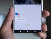 الآن .. يمكن استخدام مساعد جوجل للتحكم فى جهاز Xbox One