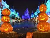 تعرف على أكثر 5 بلدان اهتماما باحتفالات الهالووين فى العالم