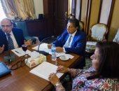 عربية البرلمان: قرارات القمة العربية تناولت أزمات العرب ويجب متابعة تنفيذها