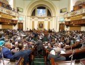 أمانة البرلمان: المجلس وافق على 16 قانونا خلال 3 أشهر بدور الانعقاد الثانى