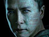 "مليار و48 مليون دولار حصيلة إيرادات ""Rogue One: A Star Wars Story"""