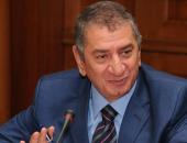 محافظ كفر الشيخ: الرئيس سيفتتح مشروعات قومية قريباً أبرزها المزارع السمكية