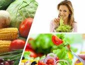 طرق لزيادة امتصاص الحديد من الأطعمة واستفادة الجسم بها
