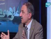 """مجدى ملك لـ""""خالد صلاح"""": أزمة الأرز سوء تنسيق بين وزارتى الزراعة والتموين"""