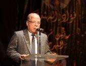 معرض كتاب وعرض فنى للآلات الشعبية أولى فعاليات مؤتمر أدباء مصر 22 ديسمبر