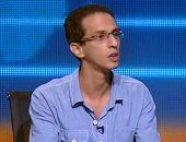 """كريم السقا: لجنة العفو الرئاسى تستأنف أعمالها.. و""""دمج الشباب"""" أولوية"""
