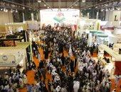 رموز الثقافة والإعلام يغادرون مصر للمشاركة فى معرض الشارقة