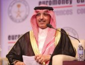 وزير المالية السعودى: نمو الدخل غير النفطى للمملكة 48% في الربع الثالث