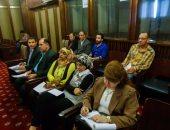 تشريعية البرلمان ترفض إلغاء مادة ازدراء الأديان بقانون العقوبات
