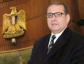 النائب محمد الزاهد: طرح عدة بنود لتعديل لائحة هيئة المجتمعات العمرانية