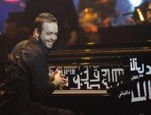 ميشال فاضل: سأعود إلى مصر قريبًا