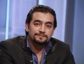 """هانى سلامة يتورط مع المافيا الروسية بسبب لبنانية فى مسلسل """"فوق السحاب"""""""