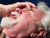 من أشهر أمراض المخ والأعصاب.. تعرف على أنواع السكتة الدماغية