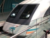 الصين تبدأ تشغيل قطار الطلقة للربط بين بكين ومدينة قوانغتشو بالجنوب