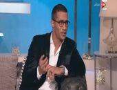 محمد رمضان: استعد لعمل مع داوود عبد السيد والمرحلة القادمة بدون تنازلات