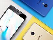 4 ملايين مستخدم يرغبون فى شراء Meizu M5 خلال أول 24 ساعة