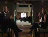 """أبو الغيط: """"مبارك ترجانى لتولى الخارجية.. وظننت11 سبتمبر فيلماً سينمائياً"""""""