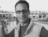 """شاهد عيان: البرادعى أكد ضرورة فض """"رابعة"""" ورفض إجراء استفتاء لبقاء مرسى"""