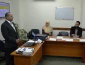 نائب رئيس جامعة الإسكندرية:خطة لتحقيق معايير الجودة فى العملية التعليمية