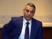 سعد الجيوشى: قدمت مشروعات بقيمة تريليون جنيه لحل مشكلات النقل