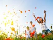 8 خطوات لحياة سعيدة صحية إيجابية.. أبرزها اكتب كل شىء ستقوم به