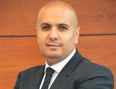 هيرميس: طارق عامر أبلغنا بالتوقيع قريبًا على قرض صندوق النقد الدولى