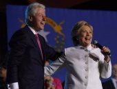 """فى ذكرى توليه رئاسة الولايات المتحدة الأمريكية.. بيل كلينتون يستعد للحصول على لقب """"الرجل الأول"""" لأول مرة فى تاريخ أمريكا.. ما هى مهام بيل الجديدة فى البيت الأبيض؟"""