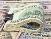 سعر الدولار اليوم الجمعة 23-6-2017 فى مصر والعملة الأمريكية تواصل استقرارها