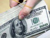 الدولار يسجل 17.71 جنيه.. والريال السعودى بـ472 قرشًا