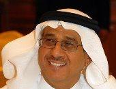 مستشار ملك البحرين: الدولار ينهار  فى السوق السوداء المصرى بعد التعويم