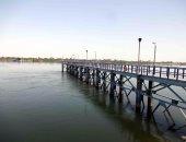 إعادة تشغيل 4 محطات مياه بالمنشاة وأخميم بسوهاج بعد إنخفاض عكارة النيل
