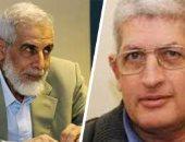 إخوانى هارب: قيادات بالجماعة أثاروا أزمة خوفا من عدم انتخابهم