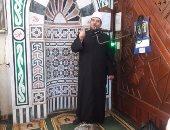 اليوم ..وزير الأوقاف يزور الشرقية لافتتاح مسجد وتفقد دار لإيواء المشردين