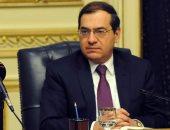 تنقلات جديدة بوزارة البترول..محمد يونس رئيسا لشركة جاس كول