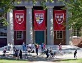تجميد فريق كرة القدم بجامعة هارفارد بسبب التعليقات الجنسية
