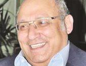 جامعة عين شمس تعلن اكتمال أعضاء مجلس اتحادات الكليات
