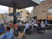 الحكومة تنفى شائعات زيادة أسعار الوقود بنسبة 150% خلال الفترة المقبلة