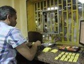 وزارة النقل: لم نصدر قرارا رسميا بزيادة سعر تذكرة المترو حتى الآن