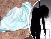 النيابة تأمر بدفن سيدة انتحرت داخل محل ملابس بالهرم لتراكم الديون عليها