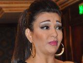 المحكمة اللبنانية تعلن طلاق جيهان قمرى من زوجها طبيب الأسنان