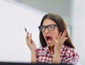 3 ردود أفعال يقوم بها جسمك عند التعرض للتوتر وطرق التعامل معها