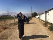 """واشنطن بوست: وجود السوريات بمخيمات اللاجئين يحررهن من """"استبداد"""" الأزواج"""