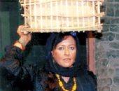 """فى ذكرى وفاتها كيف انتصرت معالى زايد ابنة """"أمينة"""" للمرأة الصعيدية"""