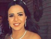 تعرف على رد خبير التجميل عن تكلفة مكياج إيمى سمير غانم فى زفافها