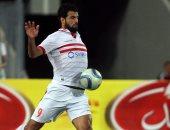 أحمد جعفر على أعتاب الاحتراف فى الدورى السعودى