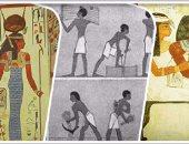 من هى مهد التاريخ وأول حضارة إنسانية فى التاريخ؟