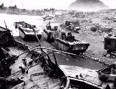 مستشار بأكاديمية ناصر: حرب الاستنزاف تاريخ قومى تعتز به أسلحة الجيش المصرى