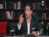 اتحاد بنوك مصر يوقع اتفاقية خاصة بالعمولات المتعلقة بالعمليات المصرفية