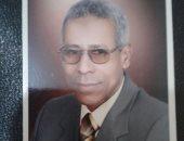 """مؤتمر  """"أدباء مصر"""" القادم فى الأقصر احتفالا باختيارها عاصمة الثقافة العربية"""