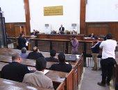 5 يناير.. الحكم على ضابطين قتلا محتجز  داخل قسم مدينة نصر